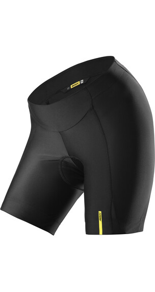 Mavic Aksium Shorts Women black